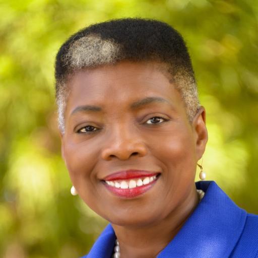 Rosie Bingham