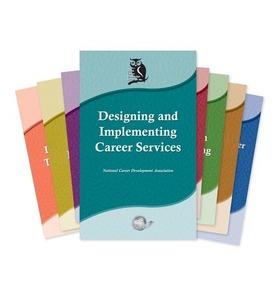 Career Knowledge Series